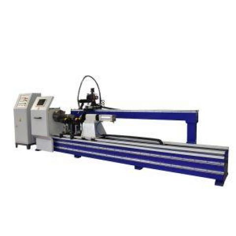 Hydraulic Cylinder Automatic Welding Machine